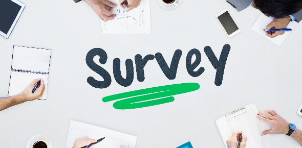 Dietary Habits Survey