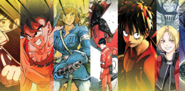 K-on! Quiz: Manga Series Trivia