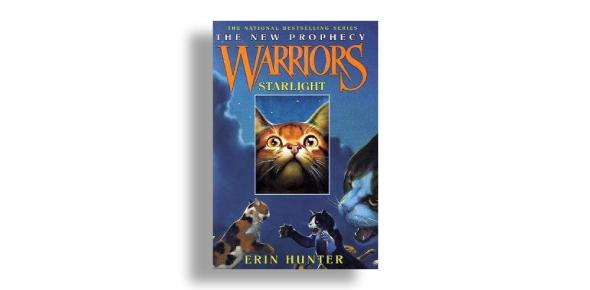 Warriors Medicine Cat Quiz