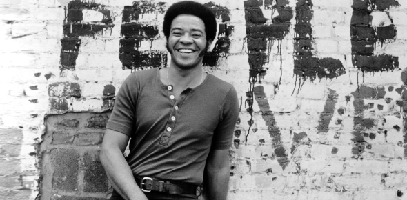Fun Trivia Questions On Bill Withers