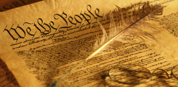 The Ultimate Preamble To The US Constitution Trivia Quiz