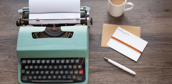 Literary Devices Quiz: MCQ Trivia!