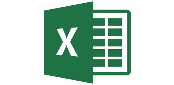MS Excel Trivia: Skills Test! Quiz