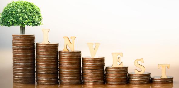 Investment Quiz: 20 Questions Part 5