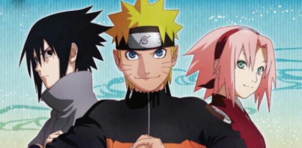 Quiz: Which Naruto Girl Loves You?
