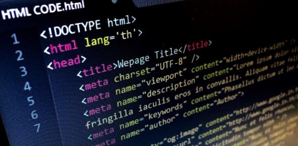 Identify The HTML Tags Quiz