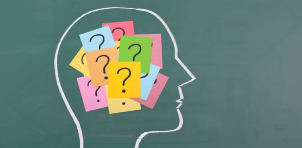 PSY3041: Psychological Testing, Abilities And Ethics! Quiz