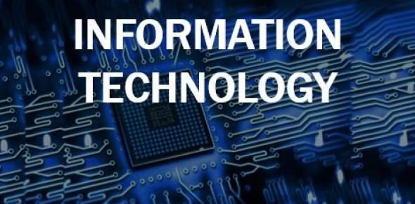 A Brief Information Technology Quiz!