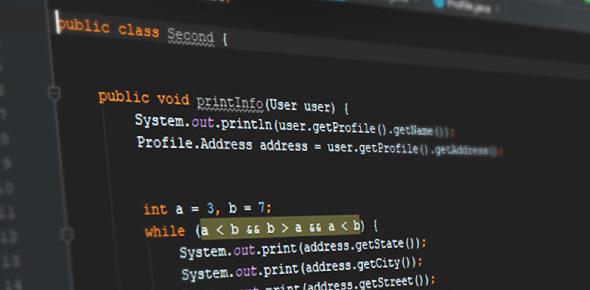 Java Programming MCQ Exam: Quiz