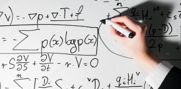 Math Questions: Basic Quiz!