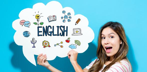 English Diagnostic Quiz Exam!