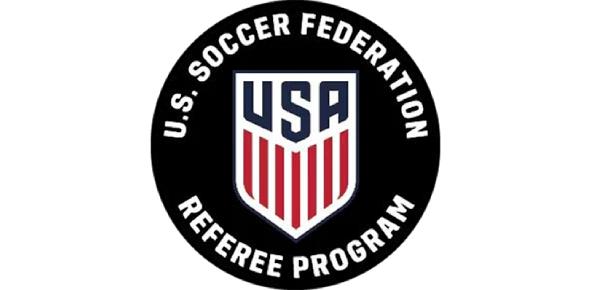 Referee Recertification Exam: Quiz!