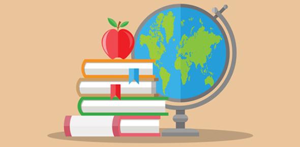 Quiz: Foundation Of Education Part- II