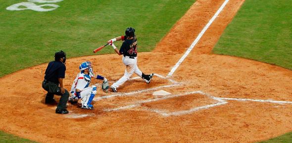 The Baseball Quiz! Ultimate Questions! Trivia
