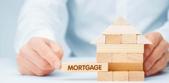 A Test On Mortgage! Trivia Knowledge Quiz