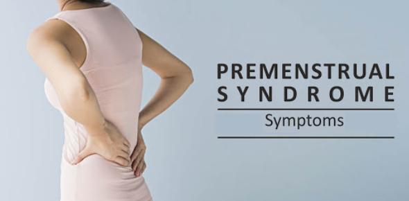 Pregnancy Or Premenstrual Syndrome Symptoms! Trivia Quiz