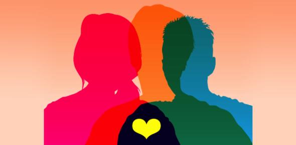 The Monogamy Nonmonogamy Test: Quiz!