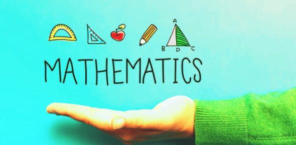Grade 8 Mathimatics Final Exam Part 2