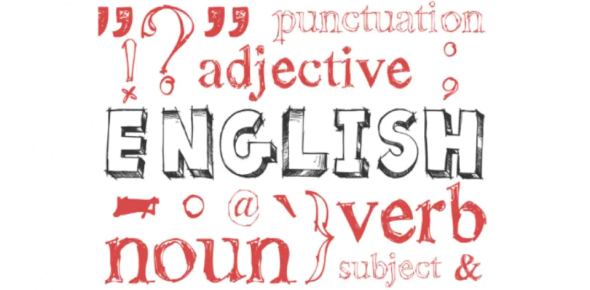 English Diagnostic Test - Section 1