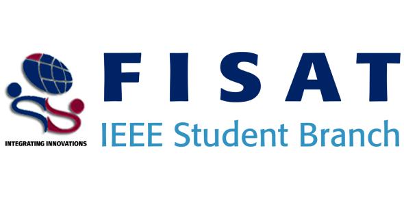 IEEE Fisat Sb - Online Quiz Competition