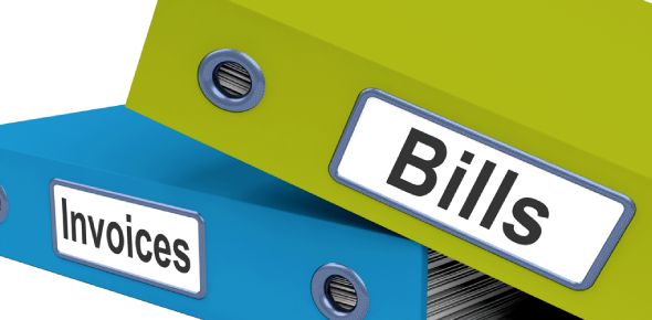 Test Your Knowledge About Billing And Invoice! Trivia Quiz