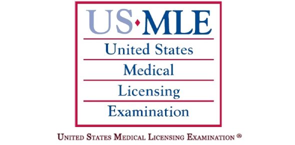 USMLE : Pathology Practice Test! Trivia Quiz