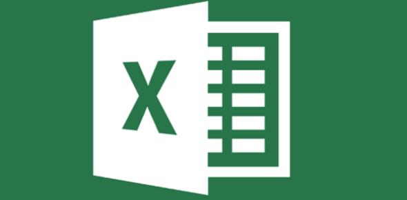 MS Excel Quiz: Basic Knowledge Test!