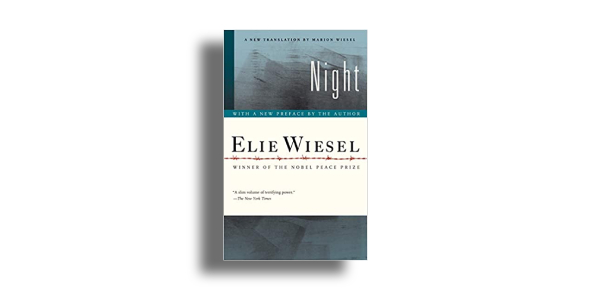 Book Quiz: Night By Elie Wiesel Chapter I And II