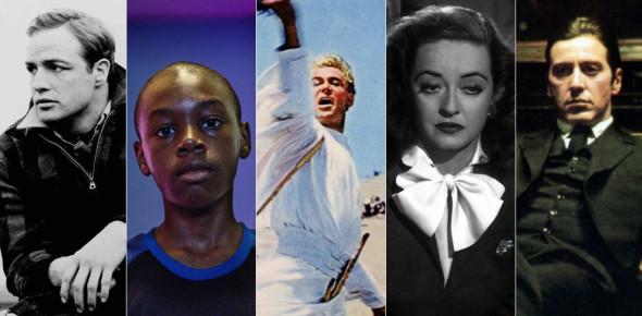 What Movie Genre Fits Your Life? Quiz