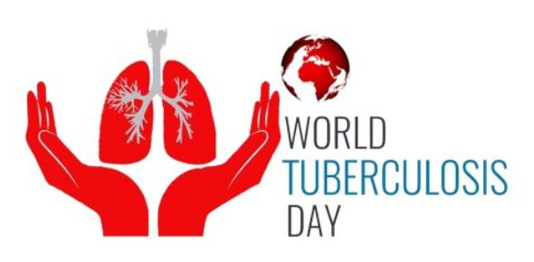 World Tuberculosis Day Quiz: Trivia!