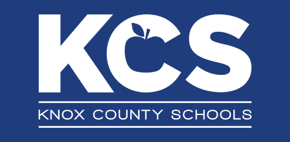 Knox County Schools: Bloodborne Pathogens Awareness Quiz