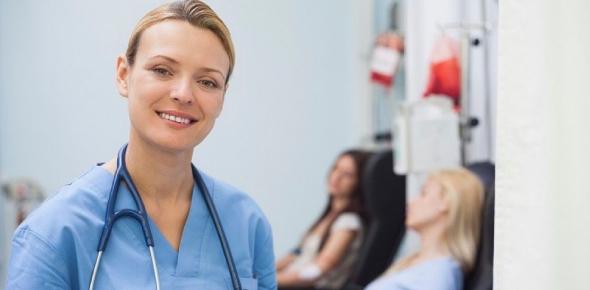 Medical Surgical Nursing- Respiratory care Test