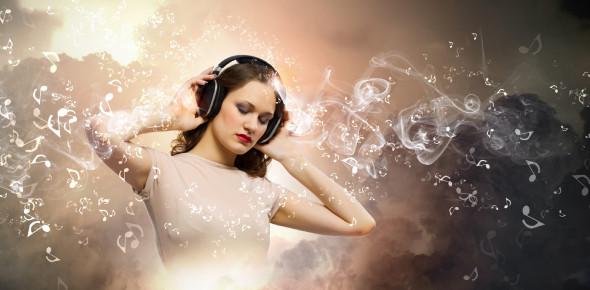Music True Or False One