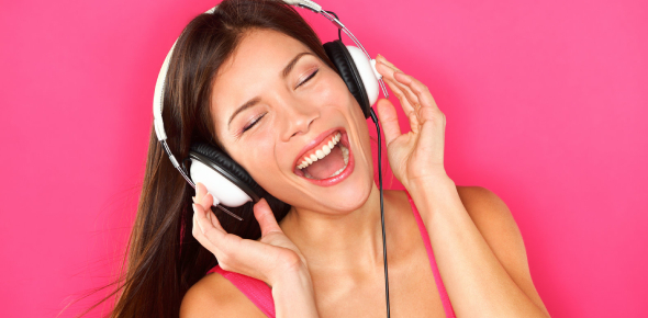 Do You Know Great Details About Music? Take This Quiz And Find Out