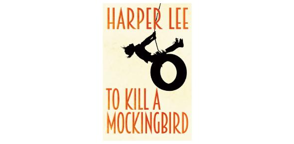 Review Quiz: To Kill A Mockingbird Novel! Trivia