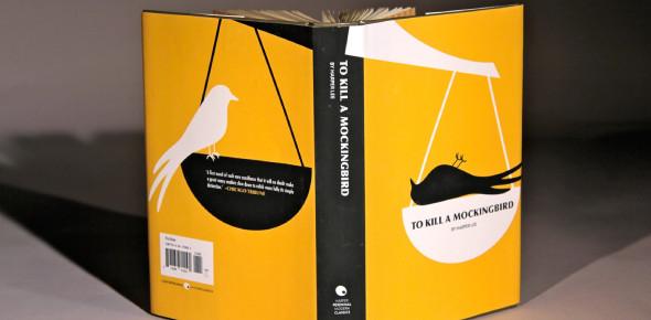 To Kill A Mockingbird Chapter 21- 31 : Trivia Quiz