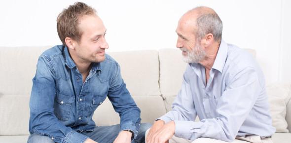 Listening Skills: Are You A Good Listener? Quiz