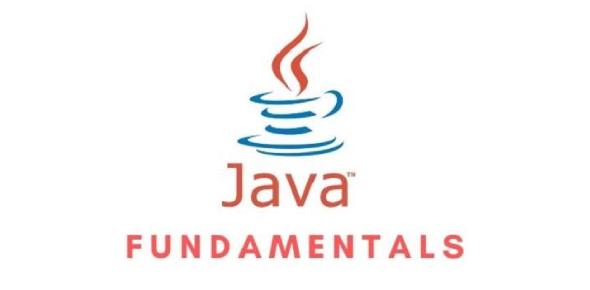 Java Fundamentals Test