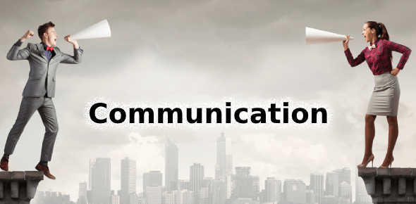 NUR 101: Test 4 - Chapter 3 - Communication