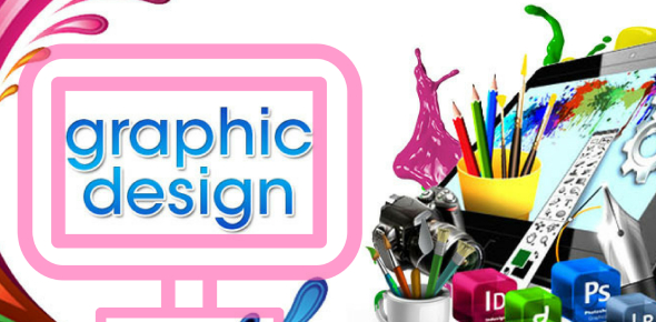 Graphic Design Quiz Questions! Trivia Test