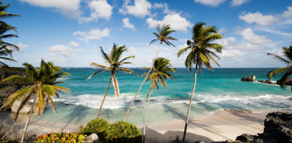 Barbados Quiz: How Much You Know?
