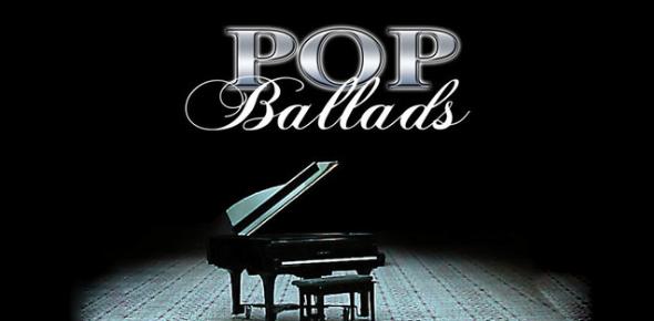 Trivia Questions On Ballad! Quiz