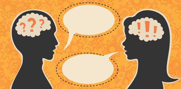 Linguistics Test: Practice Quiz! Trivia