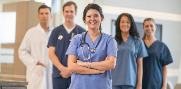 Foundations Of Nursing Practice Test! Trivia Quiz