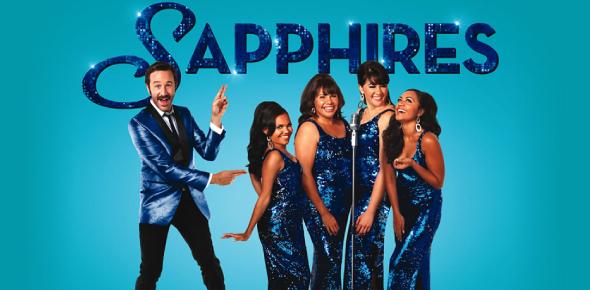 The Sapphires Movie Trivia: Quiz!