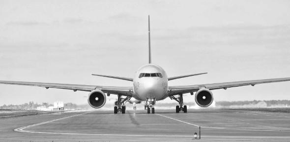 Take This Airway Management Quiz