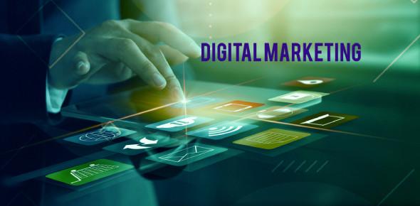 Ultimate Digital Marketing Quiz! Trivia