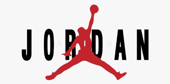 A Legendary Air Jordan Quiz