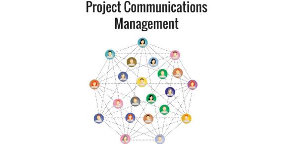 Project Communication Management Test: Quiz