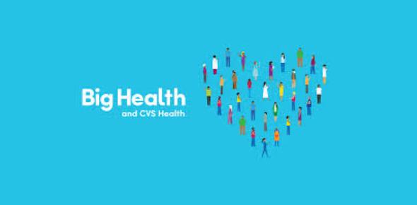 The Big Health Quiz